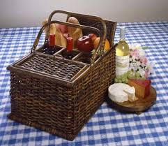 basket raffle ideas popular raffle basket ideas merry christmas