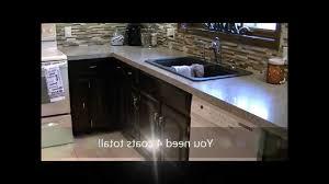 Gel Stain On Kitchen Cabinets by Kitchen Staining Kitchen Cabinets With Imposing How To Staining