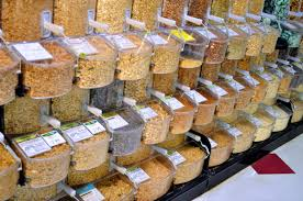 buying in bulk there s an app for that wwno