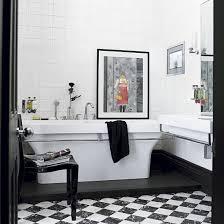 monochrome bathroom ideas monochrome bathroom black and white bathroom black and white