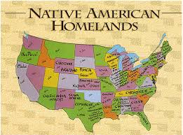 american history for www loving2learn