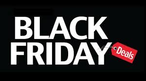 black oops 3 target black friday sale call of duty black friday 2015 deals charlie intel