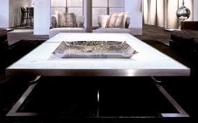 black marble coffee table set taking care of faux marble coffee