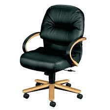 Desk Chairs On Sale Furniture Office Depot Chair Modern For New