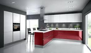 cuisine a 3000 euros cuisine 10000 euros 12 cuisines a moins de 3000 euros cuisine a