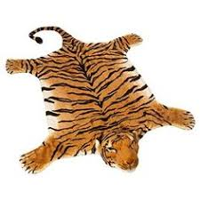 tiger skin products pinterest tiger skin tigers and products