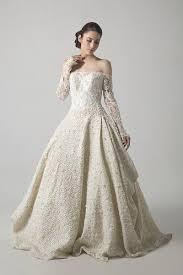 wedding dress murah wedding dress murah jakarta preloved bridal dresses