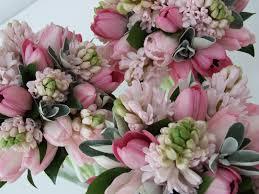 wedding flowers hshire flowers wedding flower bouquet flowers