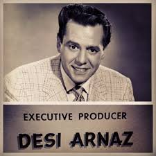 a blog about lucille ball desi arnaz the brains behind i love lucy