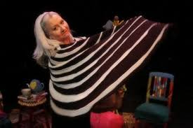 sweater curse sweater curse a yarn about by elaine liner dallas