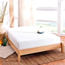 Loft Bed Mattress Beds Small Twin Beds Room Very Bunk Bed Mattress Loft Narrow