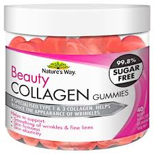 buy hair skin u0026 nails vitamins products online priceline