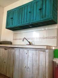 Gold Kitchen Cabinets Pallet Kitchen Cabinets With Dark Walls Kitchen Cabinets With