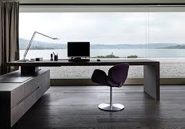 Great Office Design Ideas Office Fantastic Office Design Ideas For Small Business Best
