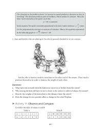grade 9 mathematics unit 3 variation