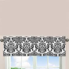 Bed Bath And Beyond Window Valances Buy Living Room Valances From Bed Bath U0026 Beyond