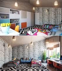 Pbteen Design Your Room by Bedroom Design Artsy Bed Sheets Wallpaper For Teenage