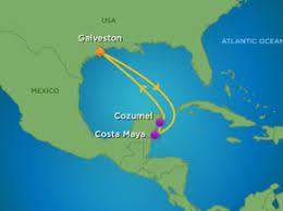cruise details where you ll go royal caribbean international