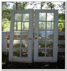 Exterior Wood Stain Colors Elearan Com by Images Of French Doors For Sale Woonv Com Handle Idea