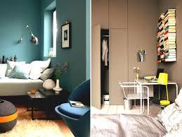 Schlafzimmer Einrichten Farbe Haus Renovierung Mit Modernem Innenarchitektur Schönes