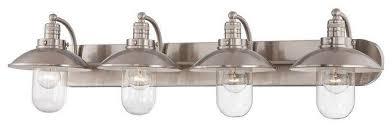 Traditional Bathroom Lighting Fixtures Cool Traditional Bathroom Lighting Minka Aire Minka Lavery 5132 84