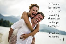 wedding quotes nietzsche 10 and quotes about married