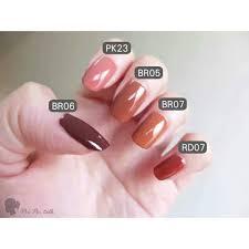 3ce mood recipe long lasting nail color 11street malaysia