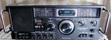 panasonic rf 4900 dr49 radiojayallen