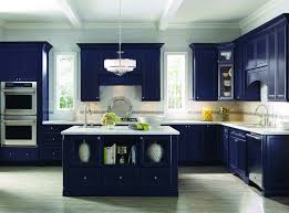 black and white kitchen cabinets simple brilliant black and white kitchen ideas modern design
