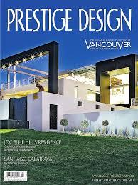 maison à louer bruxelles 4 chambres maison à louer bruxelles 4 chambres prestige design magazine vol
