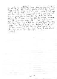 essay on a my favorite season essay writing essay writing
