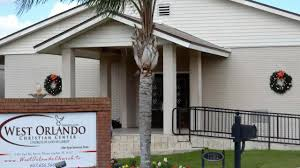video archives west orlando christian center cogic