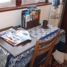 chambre d hotes tregastel à trégastel clévacances quality
