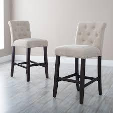 Mid Century Bar Stool Home Design Bar Stools Furniture Comfy Mid Century For Modern