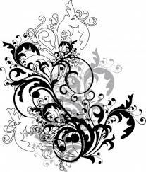lace tattoo designs free download clip art free clip art on