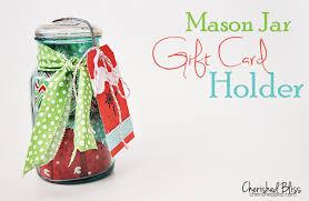 unique mason jar gift ideas uncommon designs