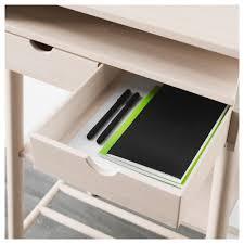 Ikea Stand Desk by Knotten Standing Desk Ikea