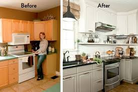 how to raise cabinets the floor 9 ideas to squeeze in more corner kitchen cupboard solutions