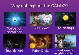 Astronomy Memes - top quality stellaris memes album on imgur