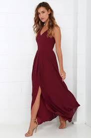 boutique mariage bordeaux la robe longue top 50 des plus belles robes rouges