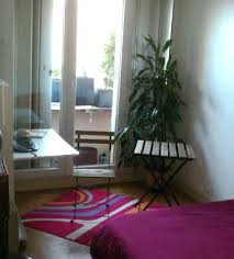 chambre de bonne à louer chambre louer pas cher chambre de bonne location pas