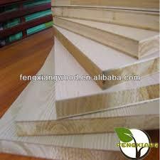 best quality composite plywood blockboard plywood design furniture