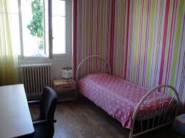 chambres d h es dijon colocation 2 chambres dijon 920 chambre meublee dijon nuxo pw