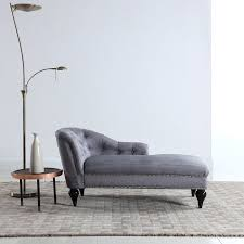 Design Contemporary Chaise Lounge Ideas Great Wonderful Design Contemporary Chaise Lounge Ideas 1000 Ideas