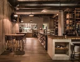 top restaurants in chicago