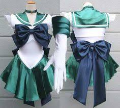 Halloween Costumes Sailor Moon Sailor Moon Cosplay Costume Gonna