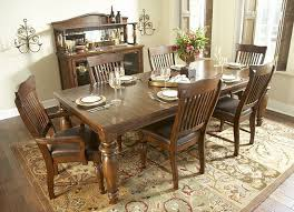 Havertys Dining Room Furniture Havertys Dining Room Dining Rooms Southport Pub Table Distressed