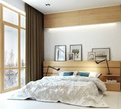 Beach Theme Bedroom by Incredible Decorating Ideas Using Rectangular White Wooden