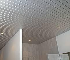 controsoffitto alluminio controsoffitto in alluminio a doghe ignifugo con struttura