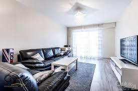 f3 combien de chambre appartement f3 à vendre 3 pièces 74 m2 strasbourg 67 alsace